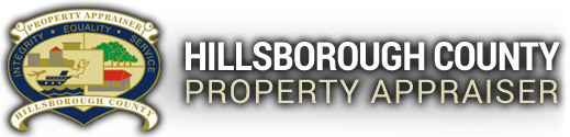 hillsborough county property records search
